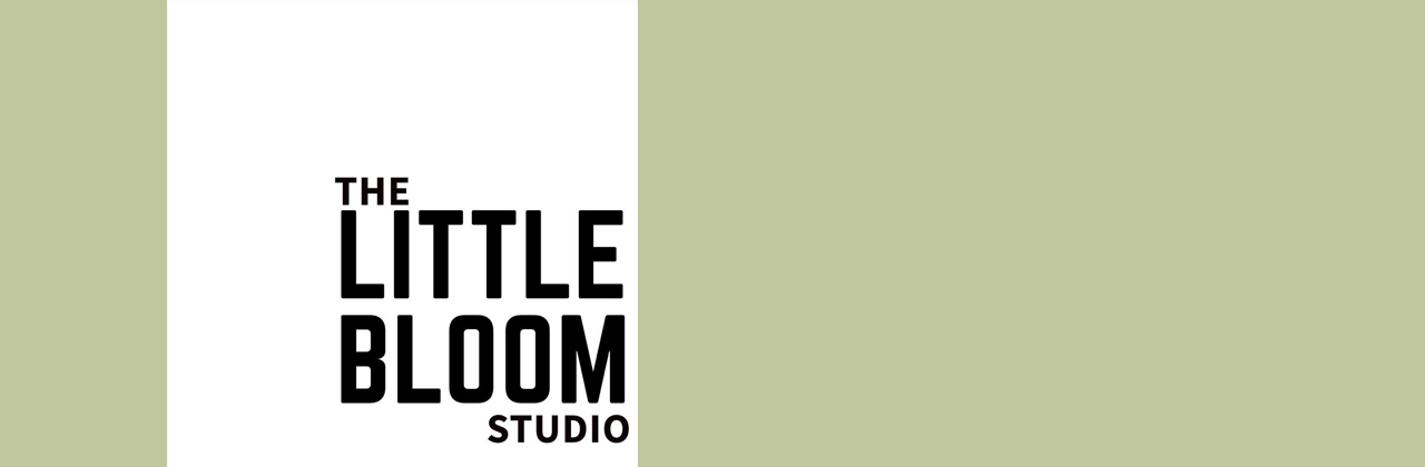 The Little Bloom Studio