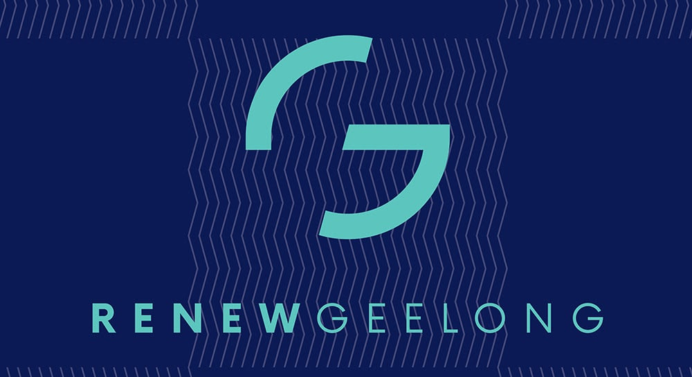 Renew Geelong March Update Renew Australia
