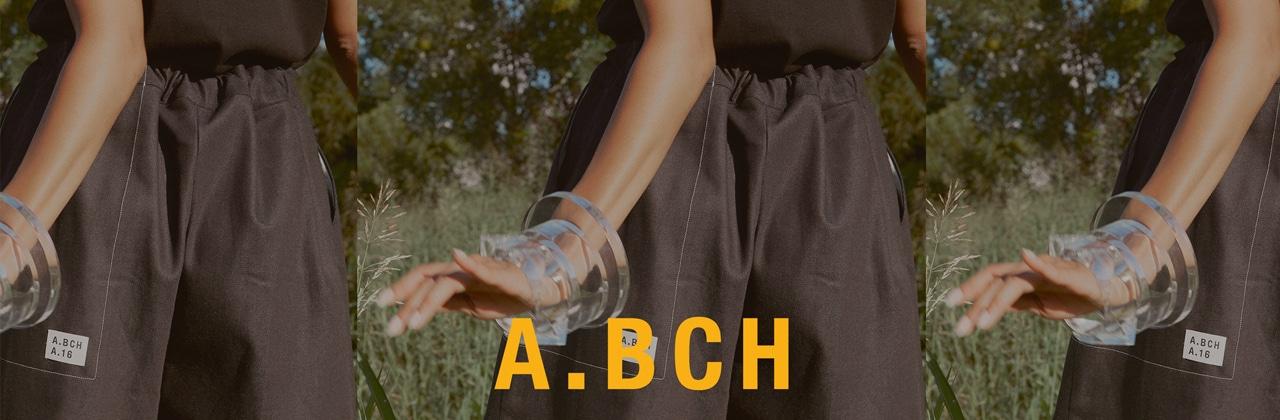 Image ABCH