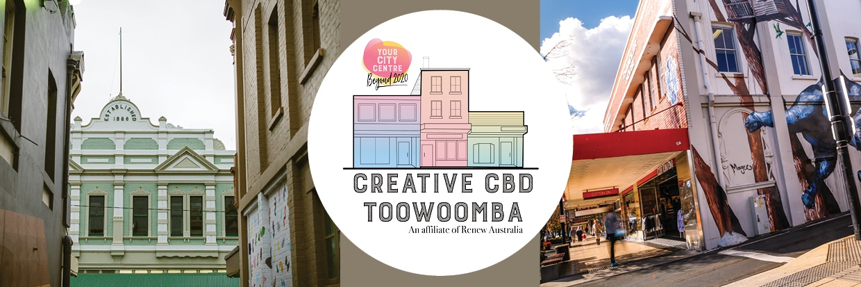 Creative CBD email banner2