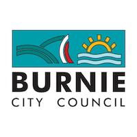 Burnie City Council