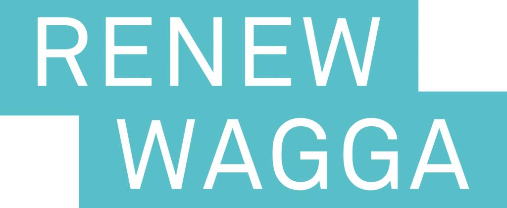 RenewWAGGA